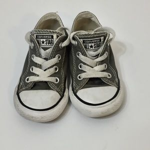 Converse All Star Sneakers Toddler